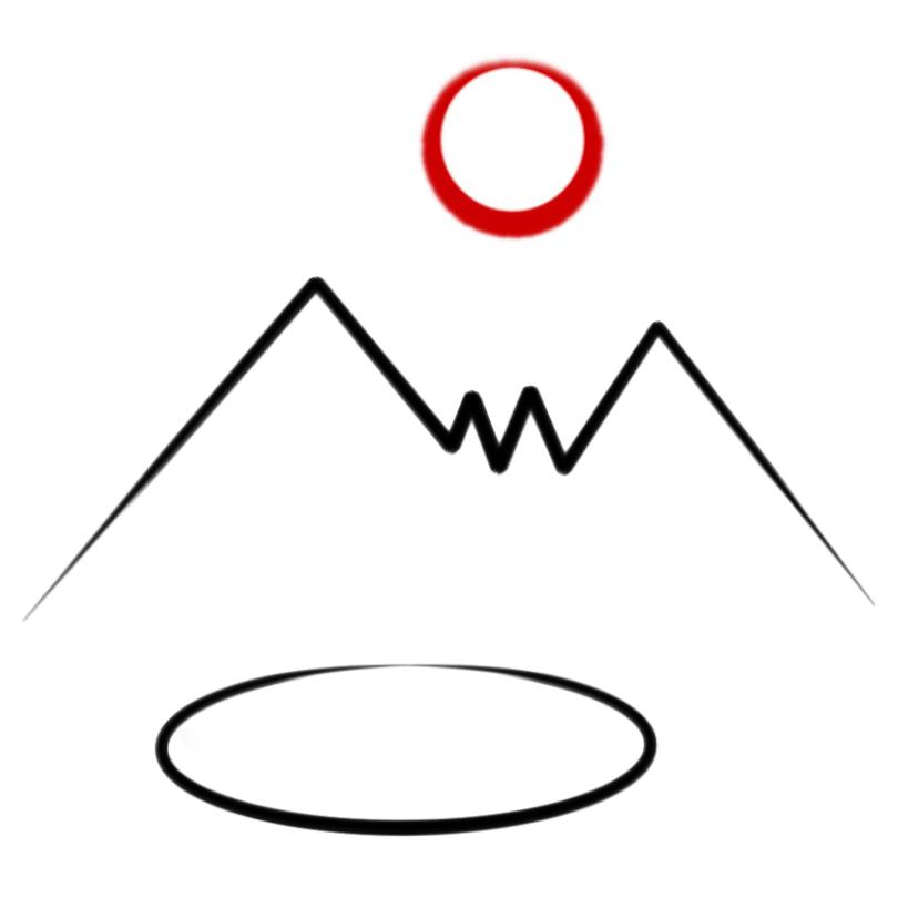 Nezdolný vrch